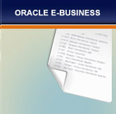Oracle Business